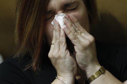 Hay al menos 100 virus que pueden causar el resfriado común, pero el mayor responsable es el rinovirus, que aparece con fuerza a partir del equinoccio de otoño