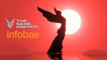 La séptima edición de la celebración más importante del gaming podrá seguirse a través de Infobae
