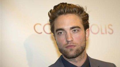 De firmar contrato, se convertiría en el actor más joven en interpretar a Batman (Foto: Reuters)