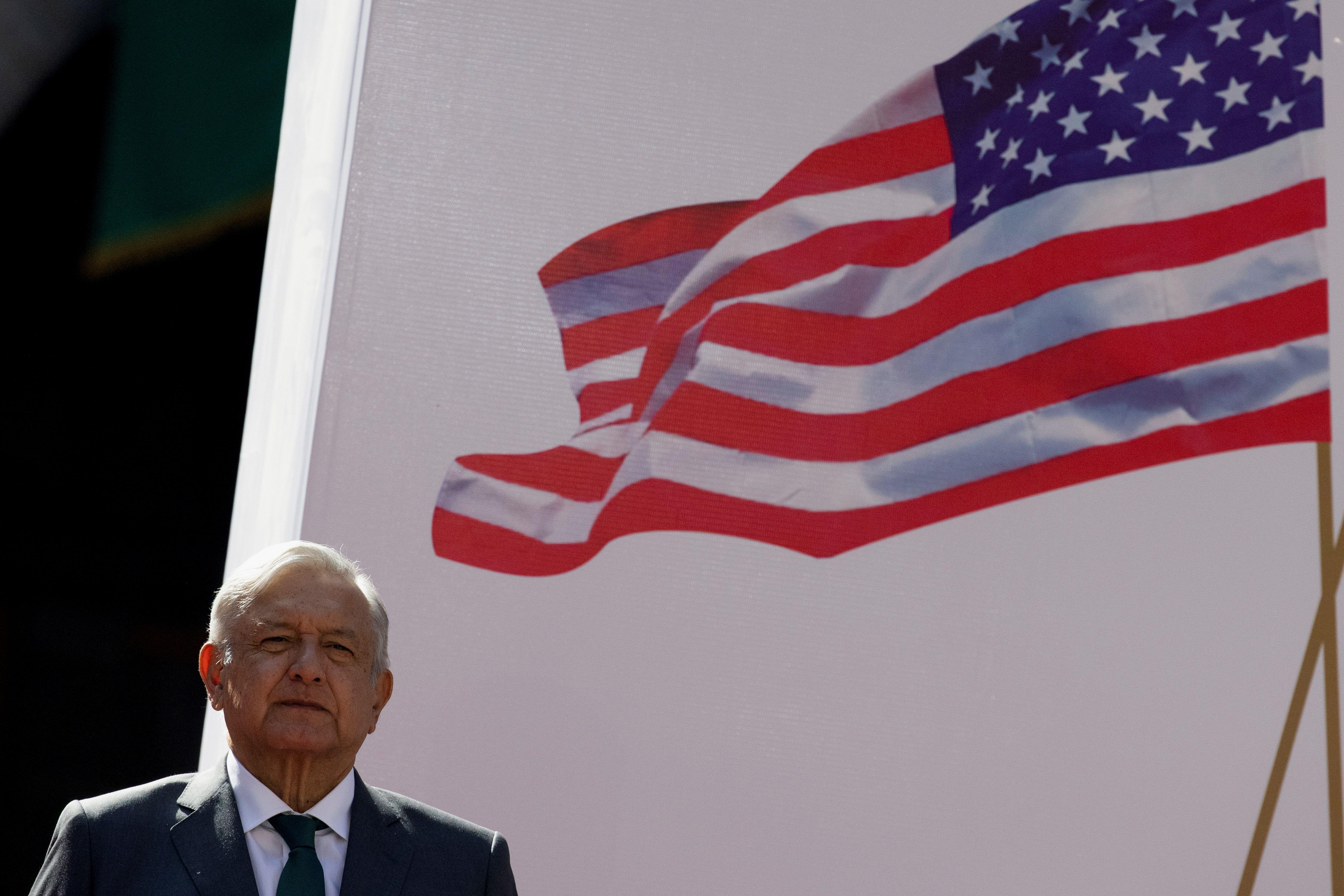 (Foto: Reuters/Carlos Barria)