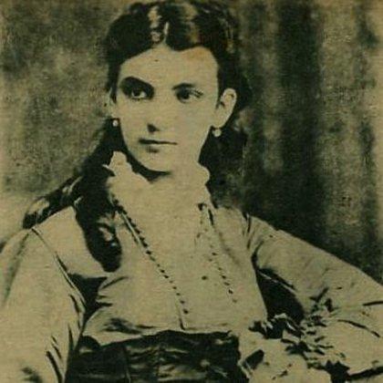 Felicitas Guerrero fue la mujer más rica de la Argentina