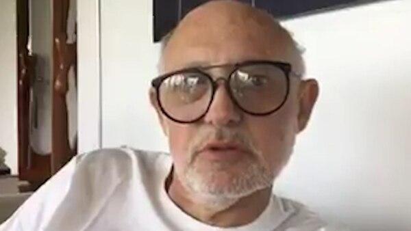 Hector-Timerman-video-tuiter