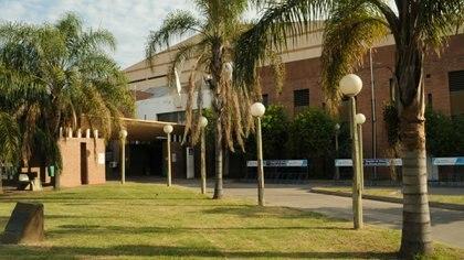 Los $100 mil que donó el padre de la quinceañera fueron destinados al Hospital de Niños Alassia