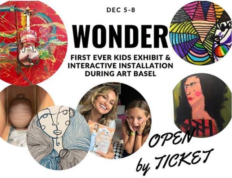 Wonder Kids Basel