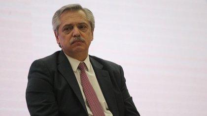 El presidente Alberto Fernández presentará mañana a la tarde la reforma judicial