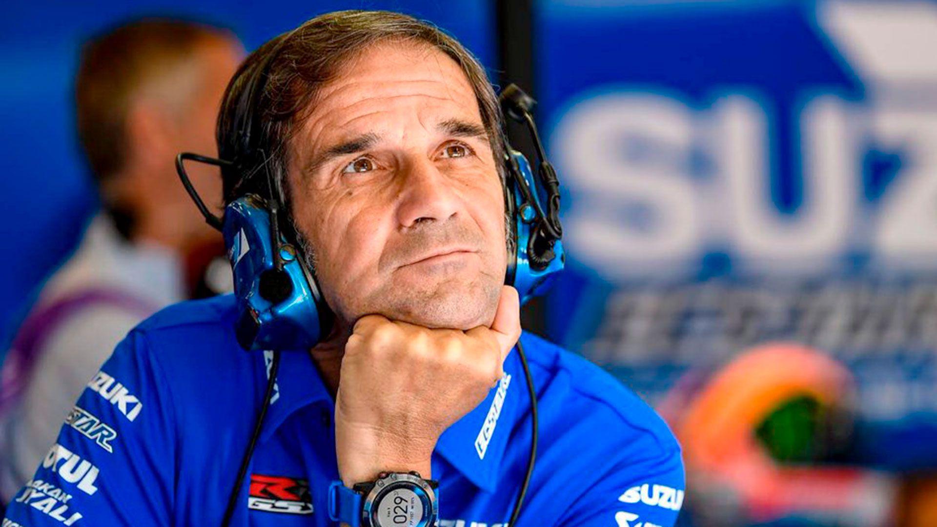 Davide-Brivio-MotoGP
