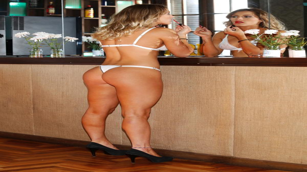 De marcar a Neymar en una final a vender pirotecnia