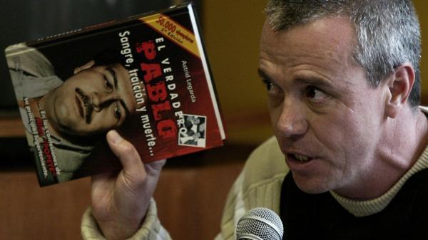 """Dwayne """"La Roca"""" Johnson habló sobre su pelea con Vin Diesel en """"Rápido y Furioso 8"""""""