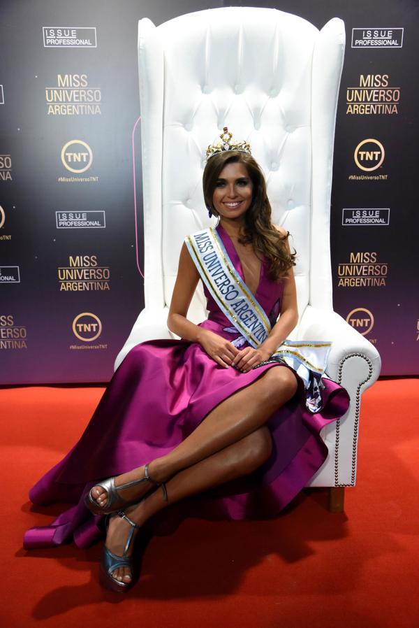 Miss Universe 2016 contestants ?op=resize&url=https%3A%2F%2Fs3.amazonaws.com%2Farc-wordpress-client-uploads%2Finfobae-wp%2Fwp-content%2Fuploads%2F2016%2F11%2F07095230%2F137