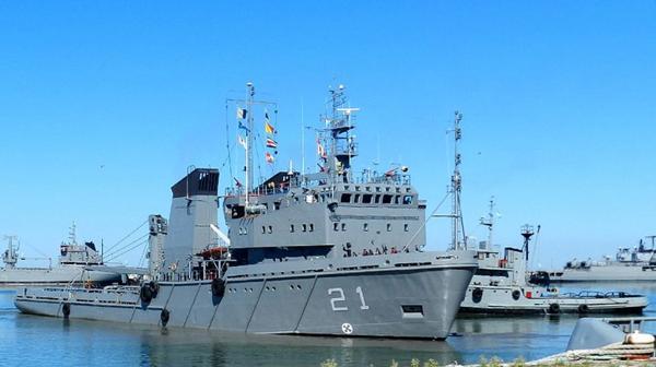 Resultado de imagen de ARA Puerto Argentino