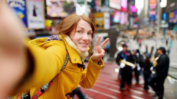 Resultado de imagen para selfies de paz