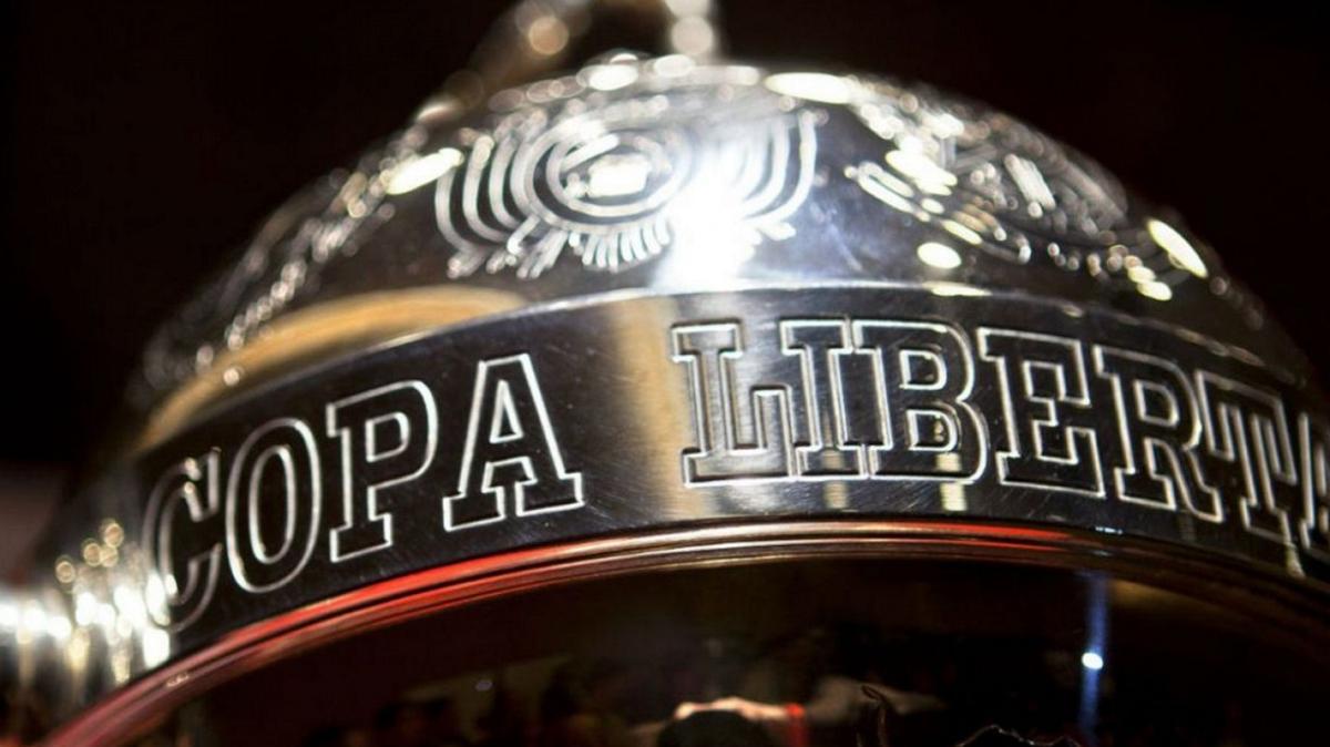 ¿Boca a un paso de la Libertadores 2017?