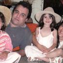 zzzznacg2 NOTICIAS ARGENTINAS BAIRES, NOVIEMBRE 19: Foto de la familia Pomar, cuya misteriosa desaparicion preocupa a familiares y amigos. Foto NA: gentileza LA OPINION DE PERGAMINOzzzz