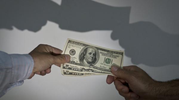El ingreso de divisas comerciales y financieras sobreabastece al mercado