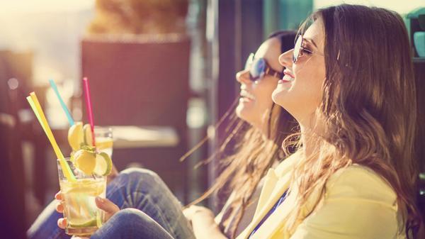 10 beneficios de tomar una limonada en ayunas