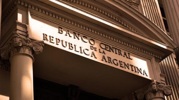 El Central priorizó reanimar la economía en esta licitación de Lebac
