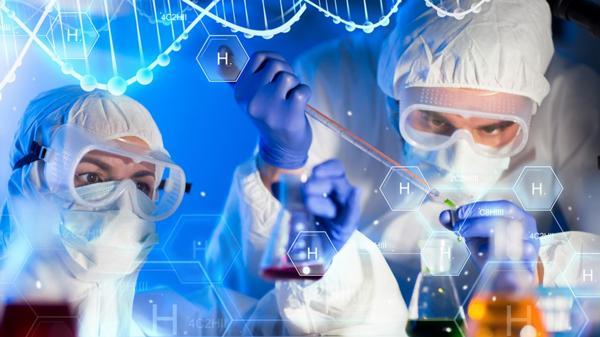 Ultimos Avances en Ciencia y Salud - Página 27 ?op=resize&url=https%3a%2f%2fs3.amazonaws.com%2farc-wordpress-client-uploads%2finfobae-wp%2fwp-content%2fuploads%2f2016%2f06%2f07173557%2fshutterstock_283180574-1024x576