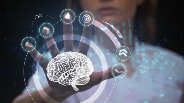 La reanimación cerebral en el centro de la polémica (Shutterstock)