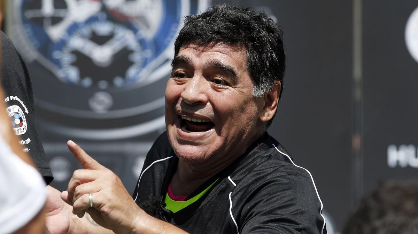 Telefe realizará una serie sobre la vida de Diego Maradona ?op=resize&url=https%3a%2f%2fs3.amazonaws.com%2farc-wordpress-client-uploads%2finfobae-wp%2fwp-content%2fuploads%2f2016%2f06%2f13171631%2f265