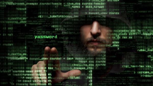 Hackers rusos penetraron el sistema eléctrico de EEUU a través de una planta en Vermont