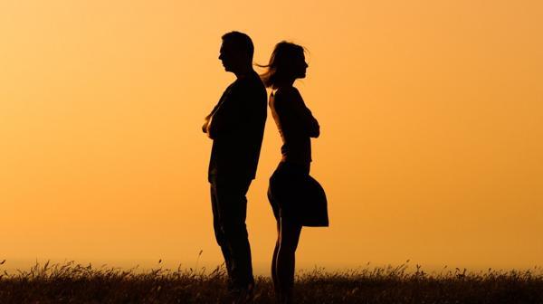 Si una persona tiene ataques de ira, la probabilidad de sufrir enfermedades cardiovasculares aumenta (Shutterstock)