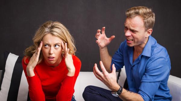 Un nuevo estudio demuestra cómo impactan las emociones en la salud del ser humano a largo plazo (Shutterstock)