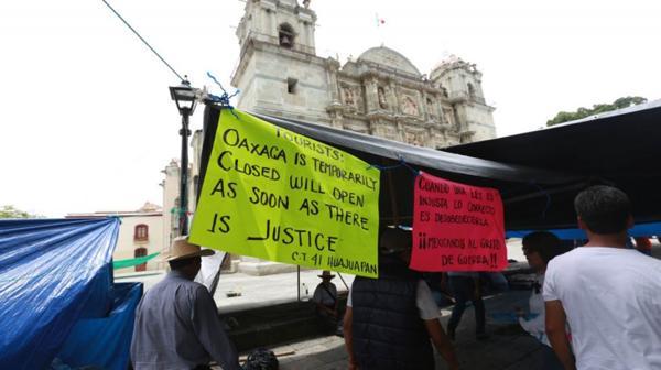 La ONU también repudió el asesinato de un periodista (SAÚL RUIZ)