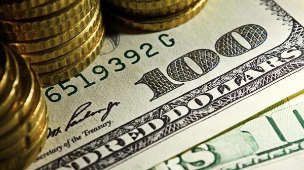Un 70% de los contribuyentes que exteriorizará activos lo hará con bonos públicos