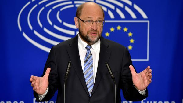 Tambalea la Unión Europea - Página 2 ?op=resize&url=https%3a%2f%2fs3.amazonaws.com%2farc-wordpress-client-uploads%2finfobae-wp%2fwp-content%2fuploads%2f2016%2f06%2f26103331%2fMartin-Schulz-1920