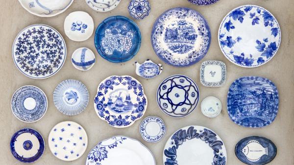 En Noruega, los platos ganan el protagonismo de la velada (Shutterstock)