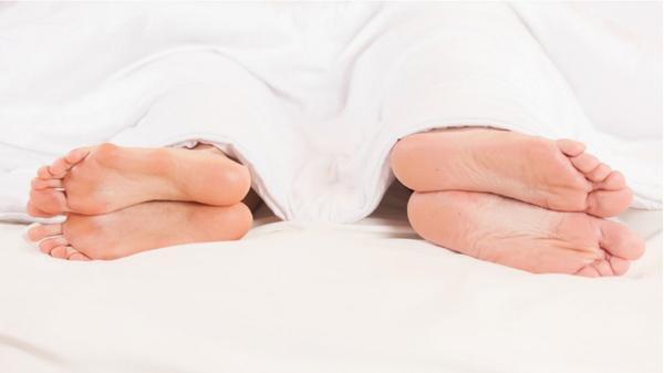 La vulvodinia puede deserotizar e impactar negativamente en la salud sexual y reproductiva