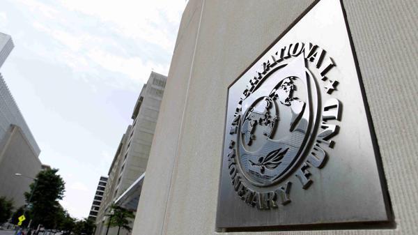 El Fondo Monetario hizo un balance de su auditoría a las finanzas públicas (AP)