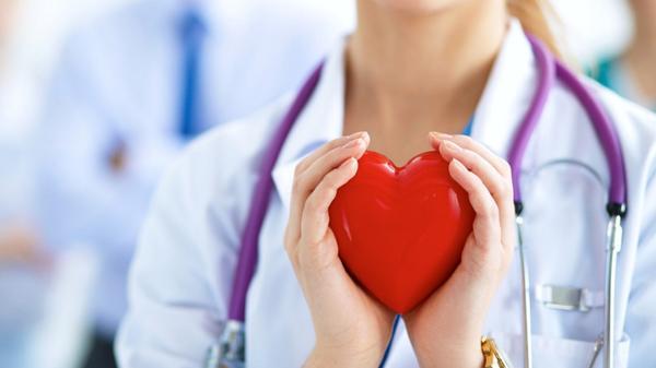 Es primordial reaccionar a tiempo y notificar a autoridades de la salud (Shutterstock)