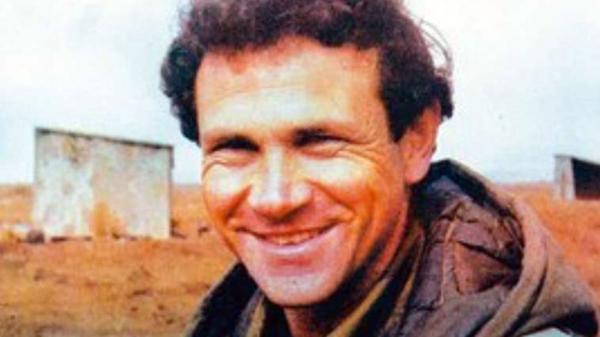 El hermano mayor del actual Primer Ministro de Israel, Benjamin Netanyahu.
