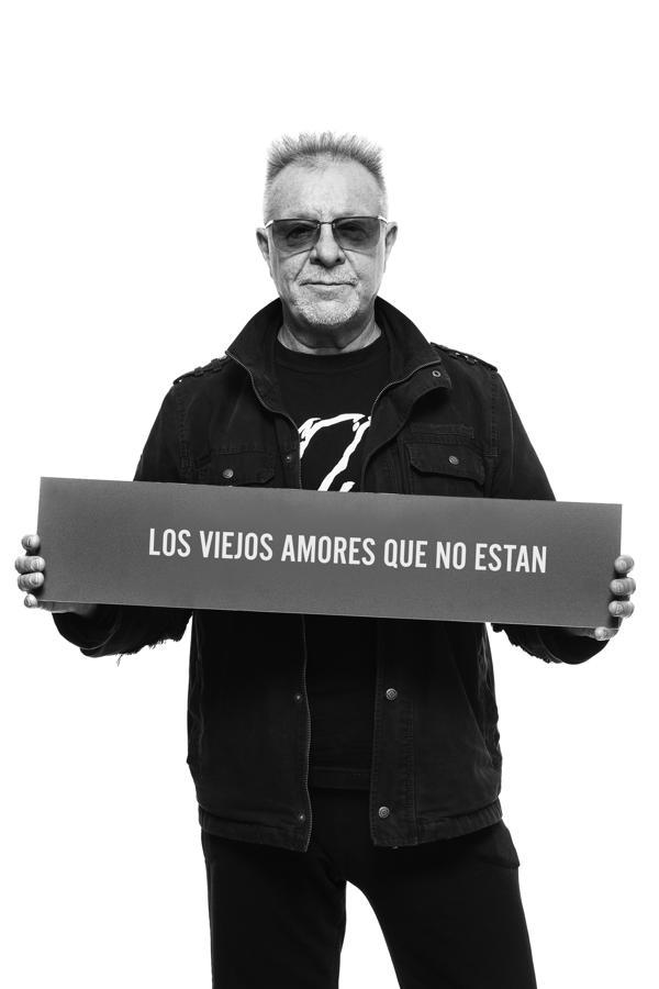 León Gieco (Guido Chouela)