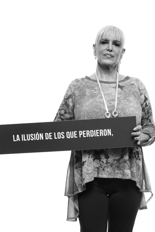 Valeria Lynch (Guido Chouela)