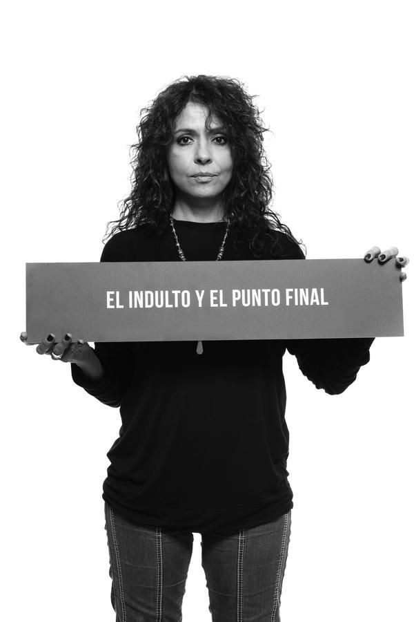 Patricia Sosa (Guido Chouela)