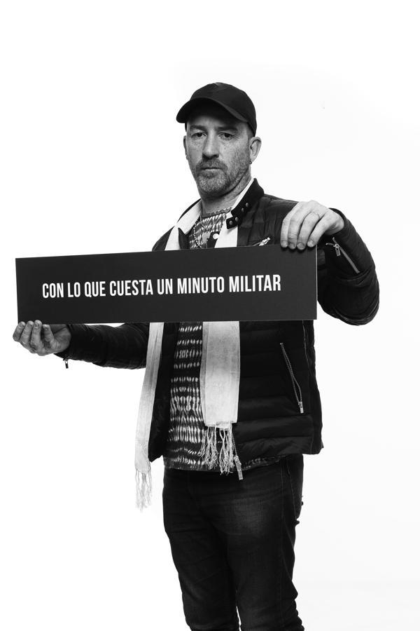 Rolo Sartorio (Guido Chouela)