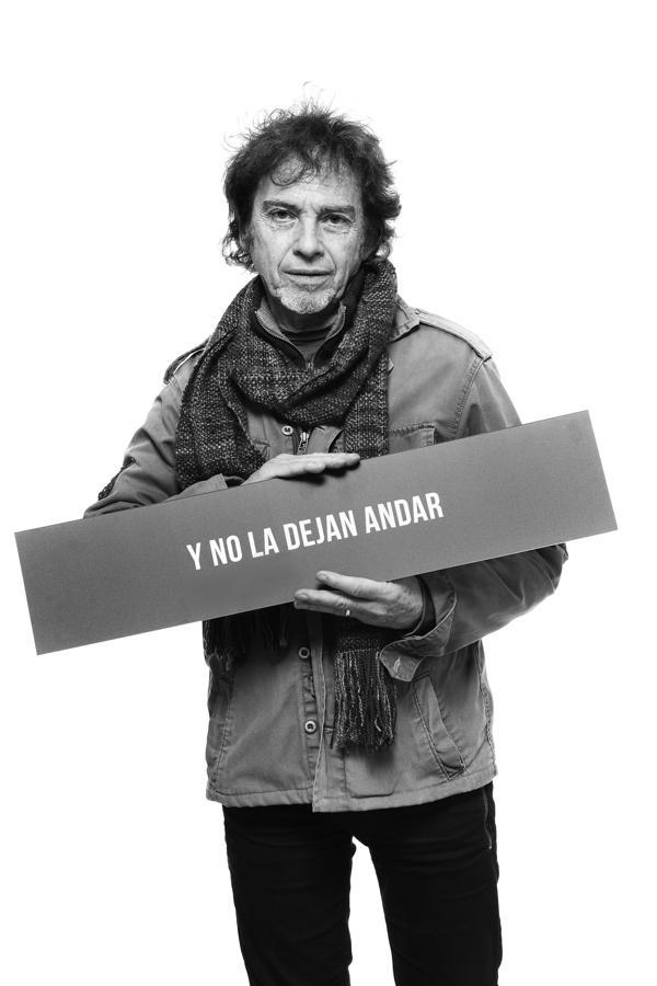 Raúl Porchetto (Guido Chouela)