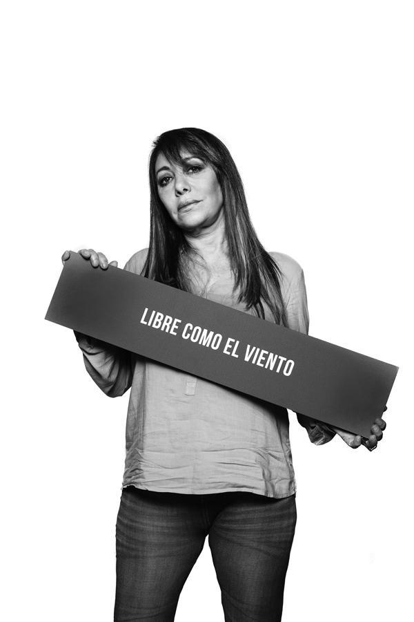 Adriana Varela (Guido Chouela)