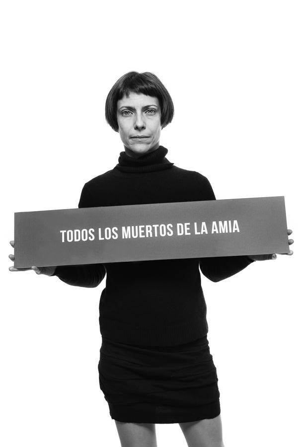 Elena Roger (Guido Chouela)