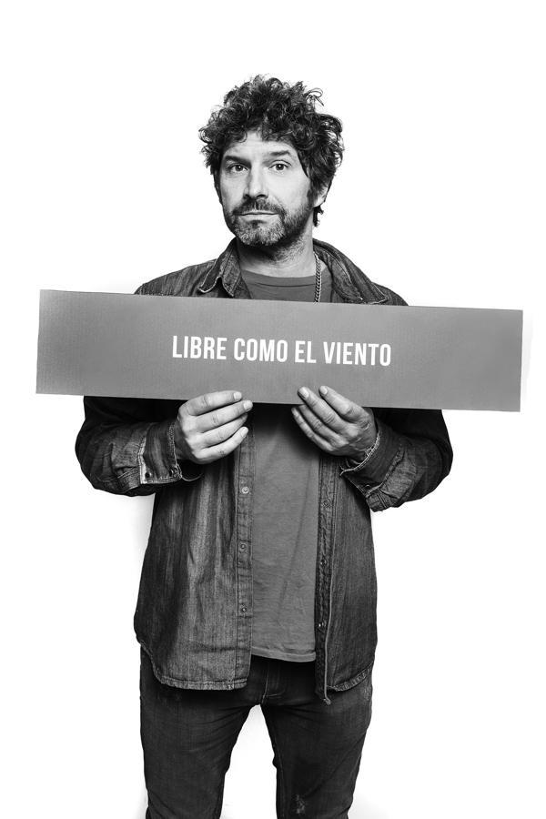 Iván Noble (Guido Chouela)