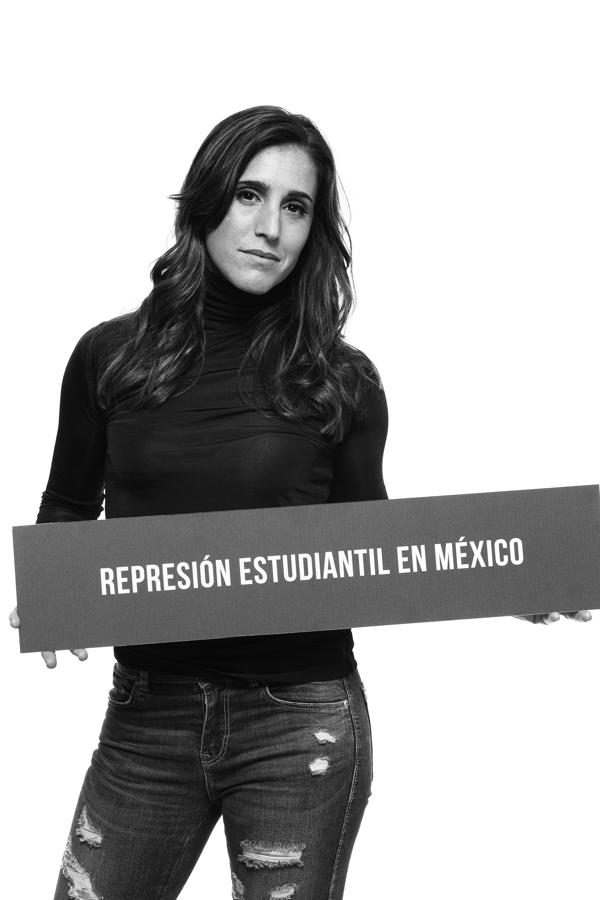 Soledad Pastorutti (Guido Chouela)