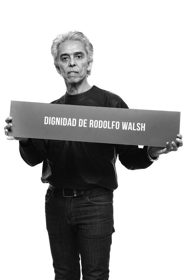 Jairo (Guido Chouela)