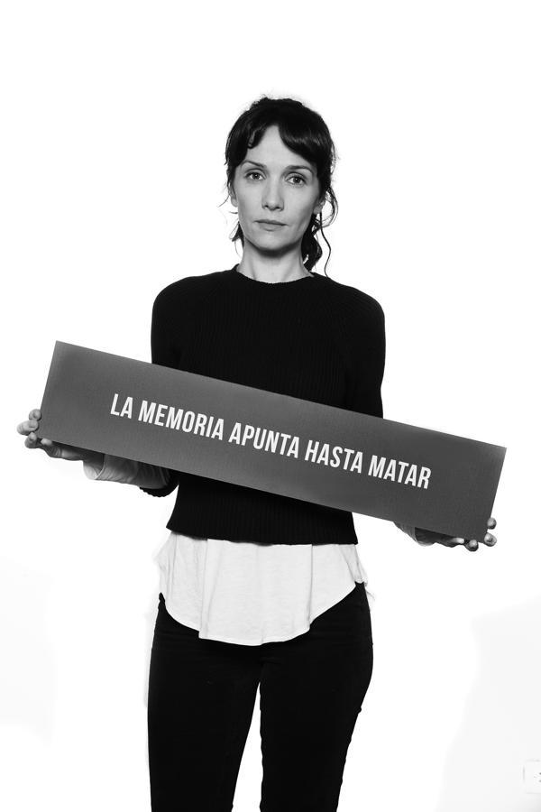 Natalia Oreiro (Guido Chouela)