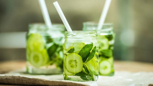 El fruto posee múltiples beneficios para el cuidado de la piel (Shutterstock)