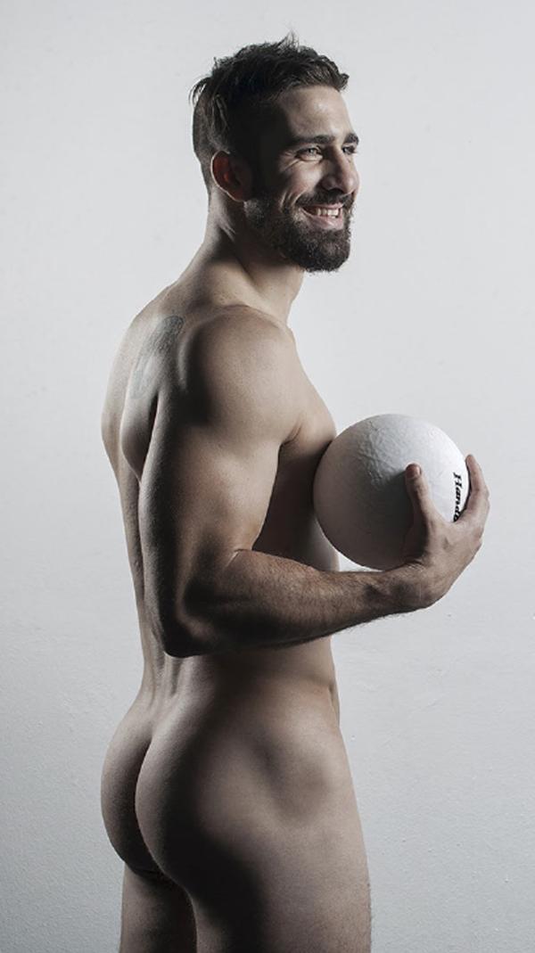 Federico Pizarro