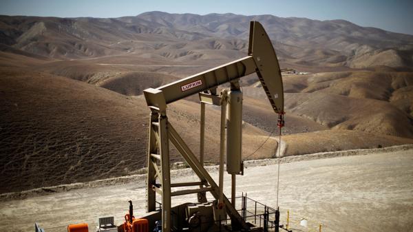 La virtual estabilidad cambiaria y la baja del precio del petróleo fueron claves en el freno de la inflación (Reuters)