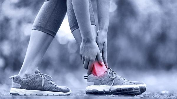 El tratamiento con células madre reduce la inflamación mucho más rápido que otras opciones terapéuticas (Shutterstock)