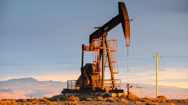La empresa petrolera fue fundada en 1997 como fusión entre Bridas y Amoco Corp.